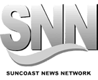 suncoast-news-network