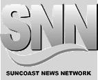 suncoast-news-network