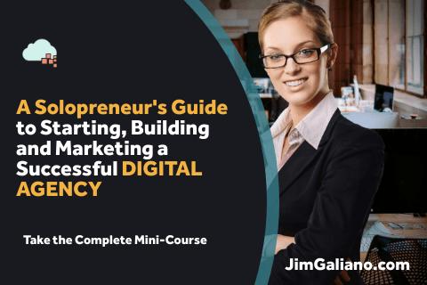 Solopreneur-s-Guide