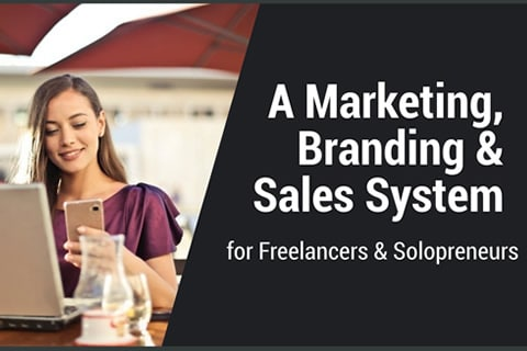 Jim-Galiano-Marketing-Course-for-Solopreneurs